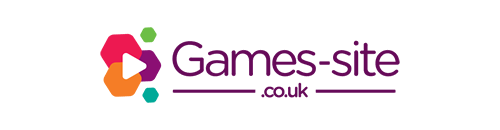 https://www.games-site.co.uk